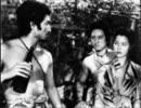 ストリームコラムの花道「町山智浩が語る終戦秘話・アナタハン島事件」