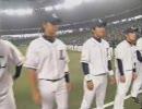 '09西武ドーム開幕 レギュラー紹介