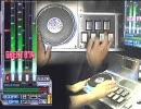 beatmania IIDX YESTERDAY(A)フルコン dj LISU