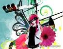 【巡音ルカ】タメイキ【オリジナルPV】