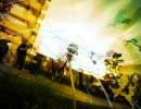 Xenosaga Ⅲ OST -Godsibb-