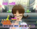 アイドルマスター L4Uプレイ動画(HARD) いっぱいいっぱい 律子