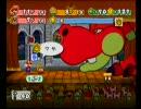 ペーパーマリオRPG実況プレイpart7 thumbnail