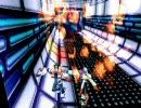 SEGA初心者の友人とバーニングレンジャーを実況プレイ その1 thumbnail