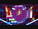 PS3版 マーヴルvsカプコン2 北米体験版をやってみました