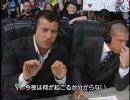 【WWE】ジョッシュに異変【事故】