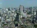 アジア通貨危機 1997年 タイでの出来事