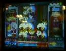 ポプお邪魔 ダークネス3EX(ファット+ダンス)