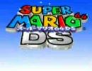 今日からよしお!スーパーマリオ64dsじゃけ! 1