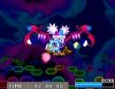 【TAS】 星のカービィUSDX 真格闘王への