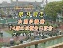 名古屋競馬 水瀬伊織様14歳のお誕生日記念【生中継】