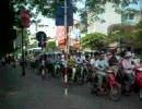 ハノイバイクレース