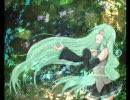 【初音ミク処女作】アネモネ【オリジナル曲】