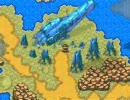 無限のフロンティア Frontier2