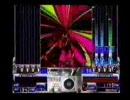 beatmania IIDX Hellコース AGOP (音大きめ)