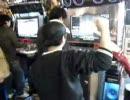 beatmania IIDX14 GOLD RUSH  player:えのさん