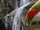 琴滝ツーリング