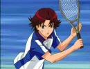 【MAD】「テニスの王子様~DANZEN! ふたりは菊丸~」