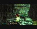 【Oblivion】Ghosts of Vitharn 前編【映画風味】