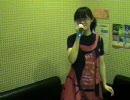 【顔出しで】ピアニィ・ピンク(ALI PROJECT)【歌ってみた】
