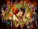 【戦戦恐恐と】あぁあぁあぁああぁあぁああぁを歌ってみた【椎名】 thumbnail