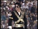 Michael Jackson - Super Bowl XXVII Halftime Show