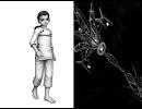 【解説動画】ゼノサーガのピーピーな話。その8-C