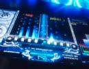 Beatmania IIDX - DPでノースピプレイ その11(冥)
