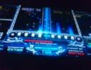 Beatmania IIDX - DPでノースピプレイ その12(four pieces of heaven)