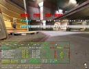 フリーFPS QuakeLive(Quake3) 実況Kanekon 20050613 serrai vs toriyama q3t4 2/2