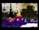 ペーパーマリオRPG実況プレイpart9 thumbnail