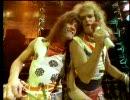 【高音質】Van Halen - Panama