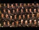 マーラー:交響曲第8番「千人の交響曲」 第一部