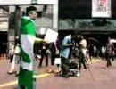 NHK_台湾人は日本人が好きだ_企業戦士の話