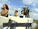 アメリカ留学の紹介ビデオ | EFのマイアミ留学プログラム