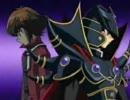 【遊戯王GX】もっさり十代3年間【MAD】