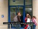 オーストラリア留学の紹介ビデオ   EFのシドニー留学プログラム