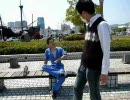 【兵庫】オーディエンスを踊らせる程度のオフ【リベンジ!】 thumbnail
