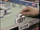 【本編】麻雀デラックス 女流モンド21杯 #9 予選第9回戦(...