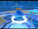 【FFX-STORY#09】決勝戦~対決!ルカゴワーズ【高画質版】