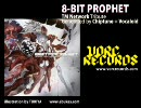 #1 「8-BIT PROPHET - TM Network Tribute Generated by Chiptune + Vocaloid」