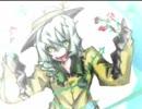 第37位:【東方Vocal】 ラストリモート[urahara] 【ラストリモート】