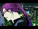 【がくっぽいど】 Nasty Night 【オリジナ