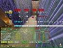 フリーFPS QuakeLive(Quake3) 実況Kanekon 20050731 Serval vs Kikuji 4/4