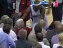 NBA Top 10 Bloopers 06-07
