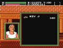 ポニータとギャロップがレトロゲーム「ファザナドゥ」実況プレイ Part2