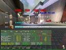 フリーFPS QuakeLive(Quake3) 実況Kanekon 20050731 決勝戦 Hawk vs Serval 4/4