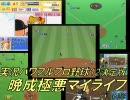 【パワプロ12決】晩成型極悪マイライフPART22