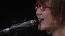 奥華子「笑って笑って」 弾き語りライブ@横浜BLITZ 2008/12/6