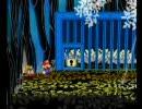 ペーパーマリオRPG実況プレイpart11 thumbnail